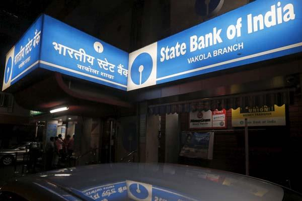 sbi  s paid up capital rises to rs 863 cr post rs 15k cr qip