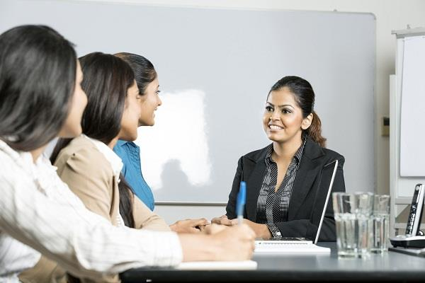 women representation on the boards of This publication gives a summary of the voluntary, business led, approach to increase representation of women on ftse 100 boards to at least 25% by 2015.