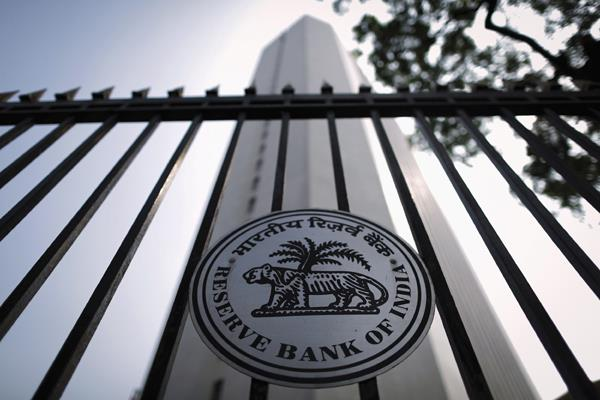 bankers to meet from monday to decide on large defaulters
