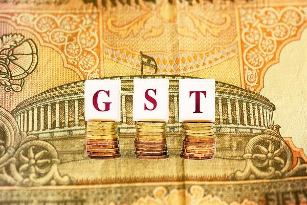 gst return filing  will come on june 25  the excel sheet format
