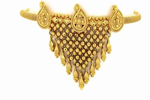 gold plunges to nearly 3 week low of rs 29 100