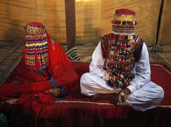 pakistani  hindu council  sc  conversions