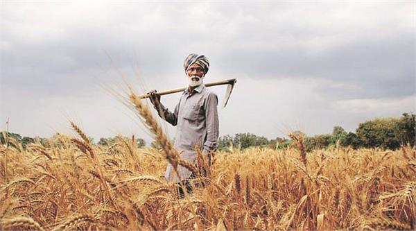 farmers will get cheaper loans approves proposal in cabinet