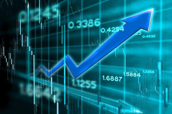 a loss of rs 34 183 crores in the market capitalization of the companies