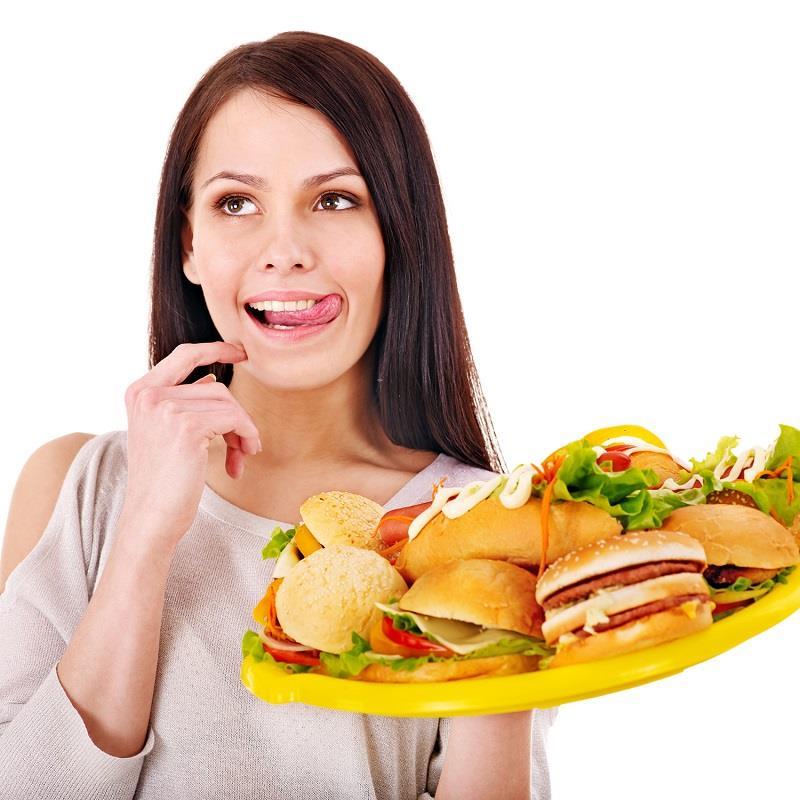30 की उम्र होने पर भी खा रहे हैं ये चीजें तो होगा नुकसान