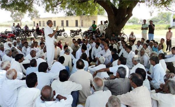 village of up took commendable steps for swachh bharat abhiyan