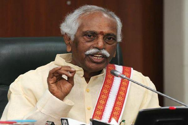 unemployment growth rate is declining  dattatreya