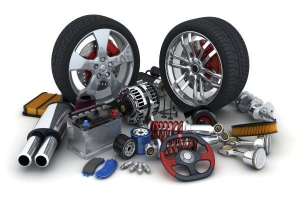 gurgaon auto parts retail center for e commerce export