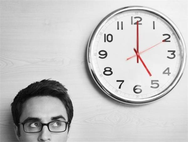 government assessing feasibility of different time zones in india