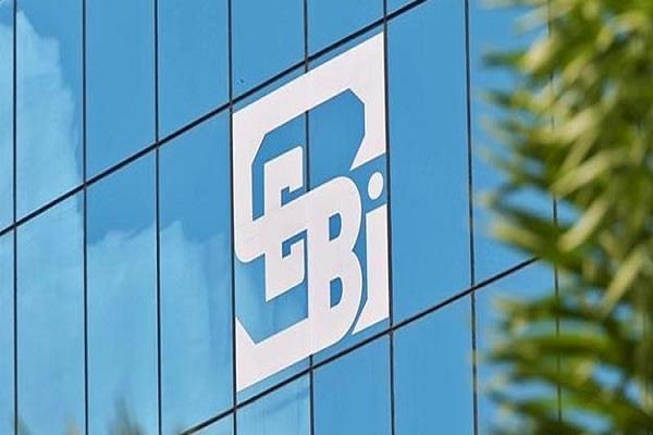 sebi  s board meeting yesterday  possibility of several reforms