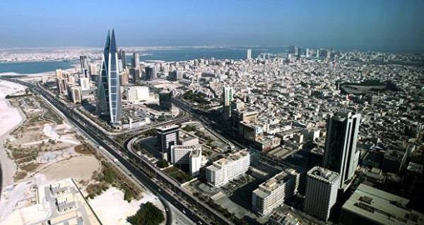 one dead in new bahrain bombing