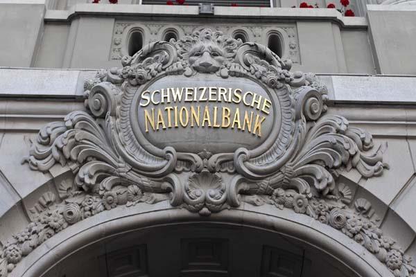 black money  switzerland ratifies auto info sharing with india