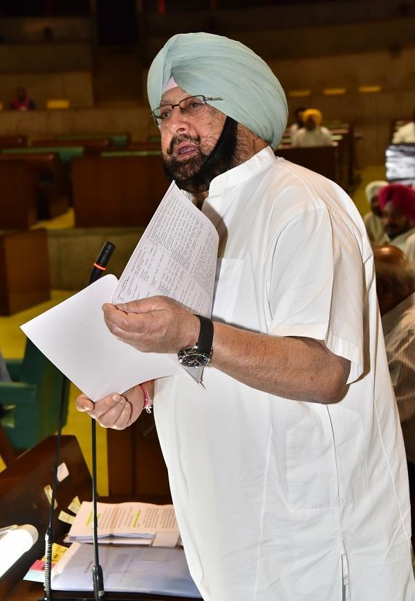 go ahead to establish horticulture university in punjab