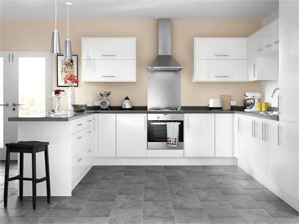 किचन की इन चीजों को करें आसानी से साफ