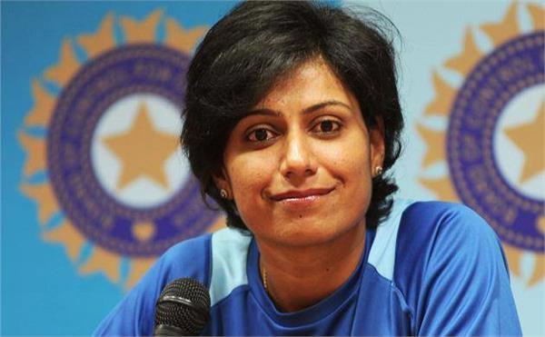 fir against cricketer anjum chopra s parents