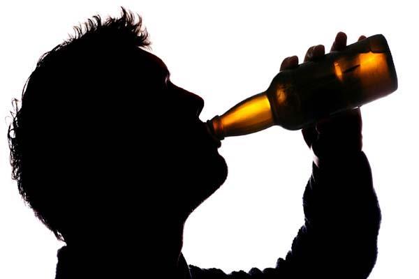 Image result for शराब के पीने से