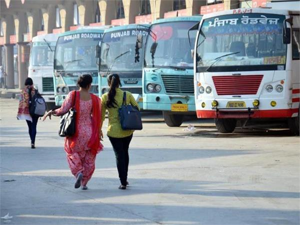 government will issue 5 thousand mini bus permits