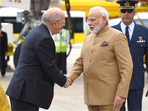 india portugal sign 11 agreements for strengthening bilateral relations