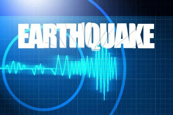 guatemalan earthquake shock death of one