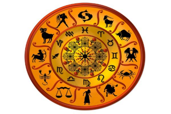 horoscope jupiter in hasta asterism which zodiac bestowed with happiness