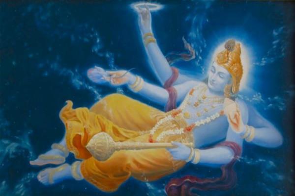 Image result for हरिशयनी एकादशी