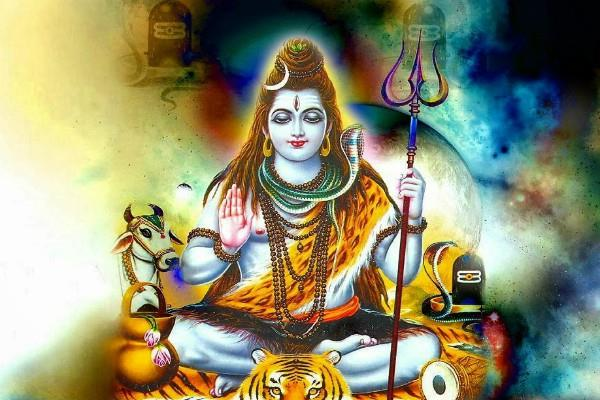 must chant this shiv manter