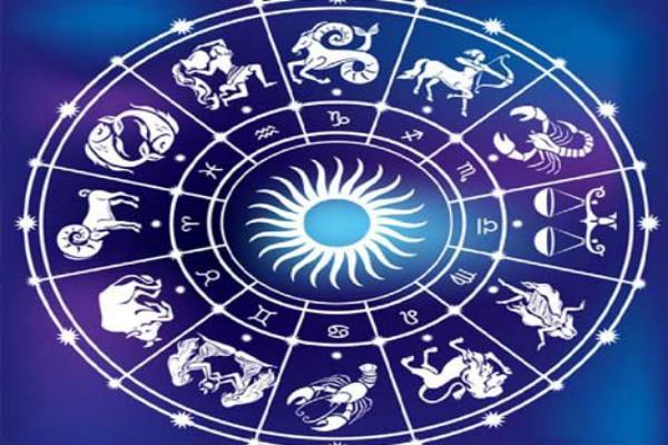 horoscope moon in capricorn