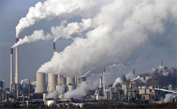 9 highly contaminated sites in punjab  necessity for rehabilitation