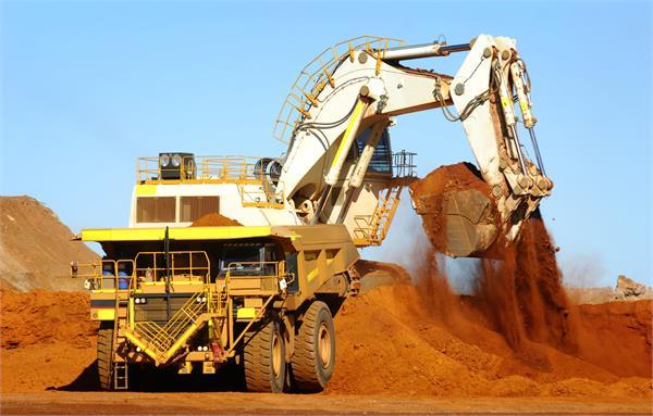 police arrest 1 in illegal mining case