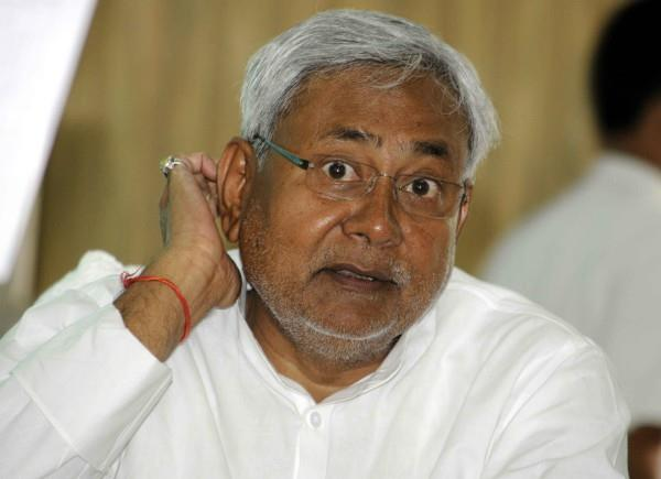 patna high court to hear case against nitish government