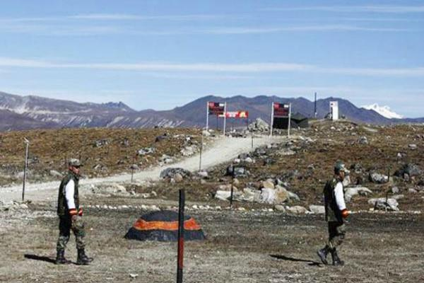 these 15 things are the reason for tension between india china