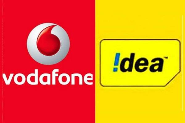 idea vodafone merger gets approval
