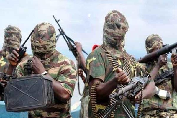 boko haram attacks in nigeria kill 19 people