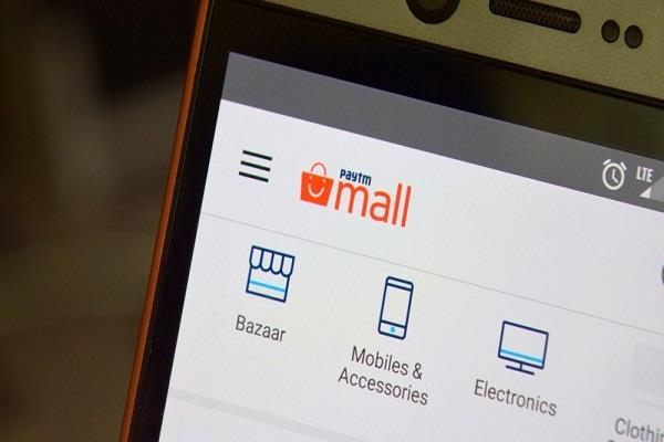 paytm mall delists 85000 sellers in quality drive