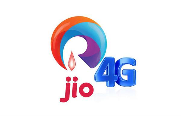 gst impact on jio s 4g handset ministry of finance engaged in investigation