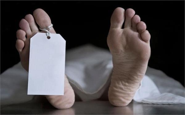death of farmer police involved in investigation
