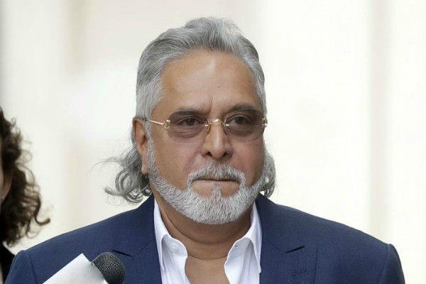 sc dismisses hearing today on vijay mallya