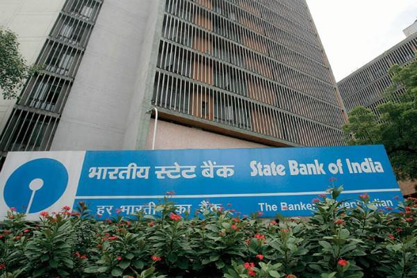 you have opened these accounts in sbi then stay free of charge from mab charge