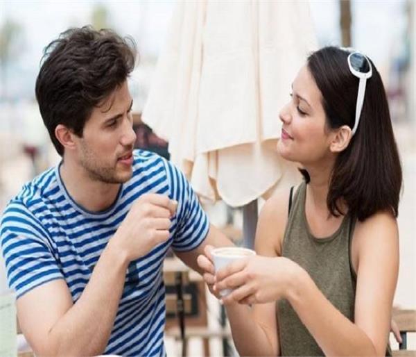 शादी से पहले लड़कियों को जरूर पूछने चाहिएं ये 5 सवाल