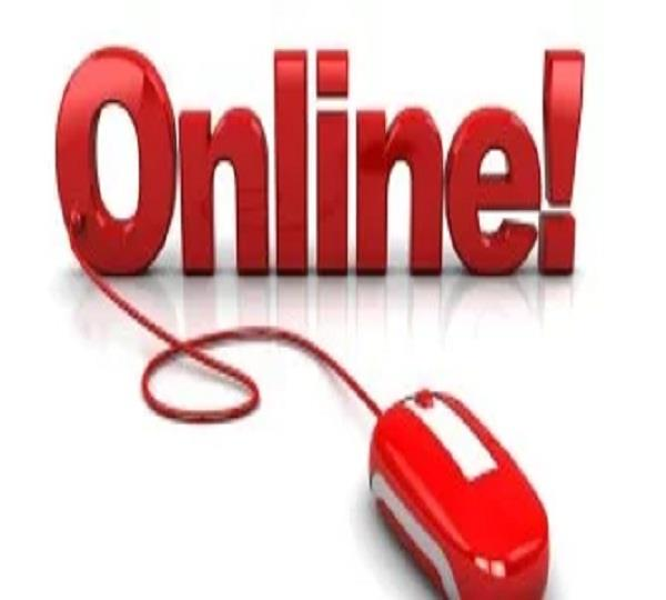 online apply for driving licence