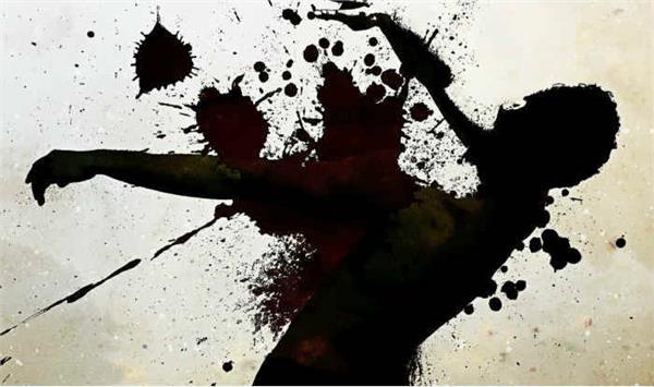 jawan shoots dead to major