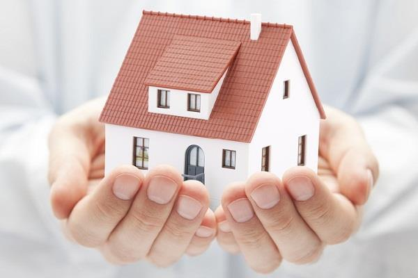home buyer can not wait long  ncdc