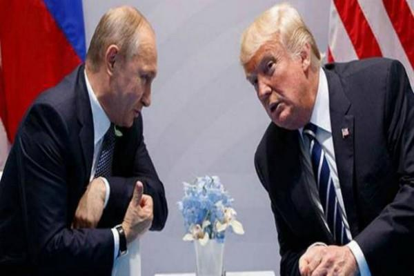 g20 summit us trump and putin meeting was not confidential