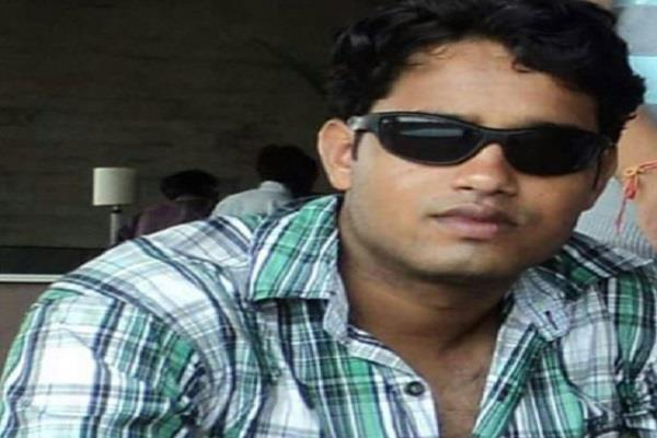 madhya pradesh vajhamam ghotala praveen yadav high court