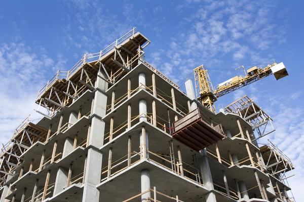 colonizers did not register in rera