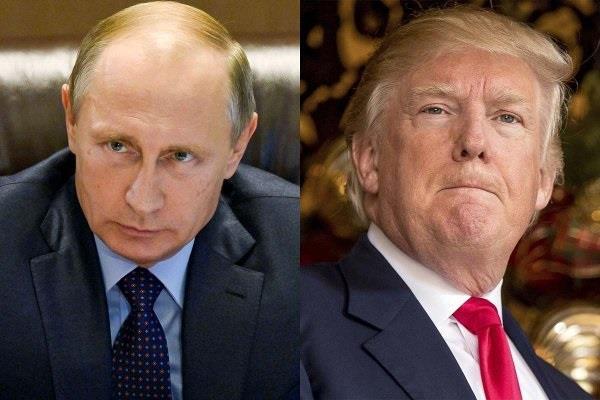 nagging cracks in u s  russia relations