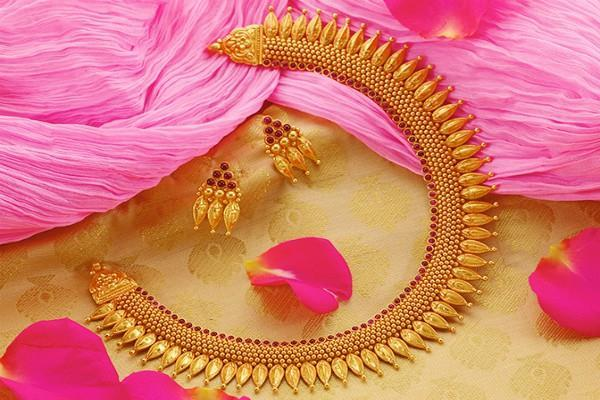 gold shine silver is too strong  it  s today  s price