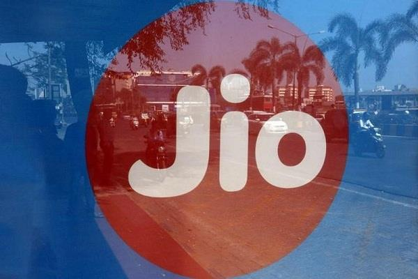 another surprise of jio the validity of this offer increased