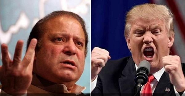 pak media angry with us