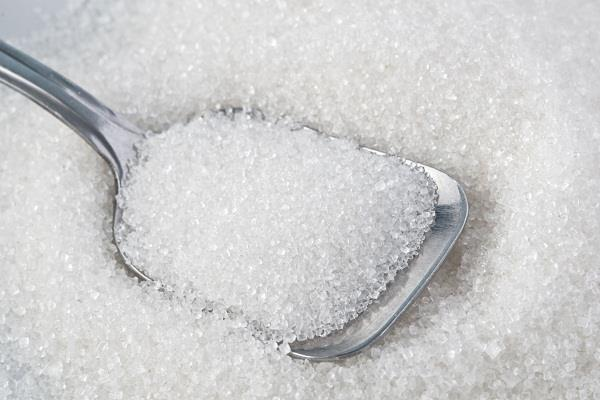 sugar prices rise  so much price